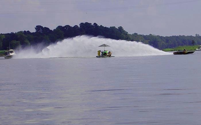 boatracesrainbow036