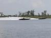 boatracesrainbow068
