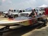 boatracesrainbow073